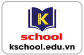 Kschool.edu.vn
